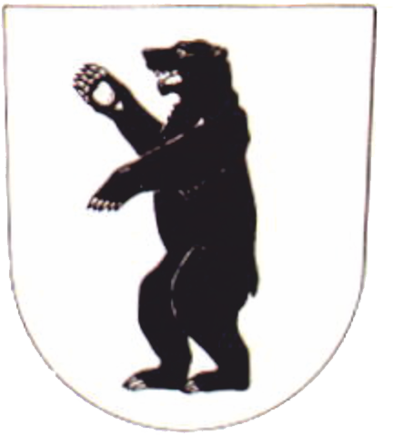 herb hodkowice